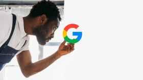 La app de Google
