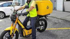 Correos abre nuevas bolsas de empleo para la cobertura de 3.158 puestos