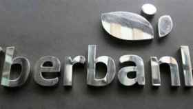 Liberbank.