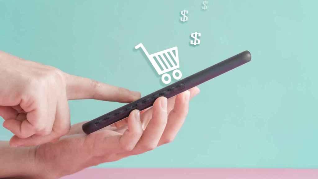 Top ventas de Amazon Prime Day: estos son los mejores chollos hasta ahora