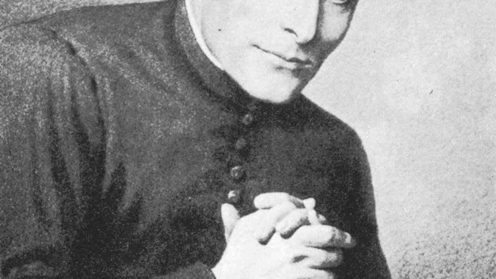 San José Cáfasso.