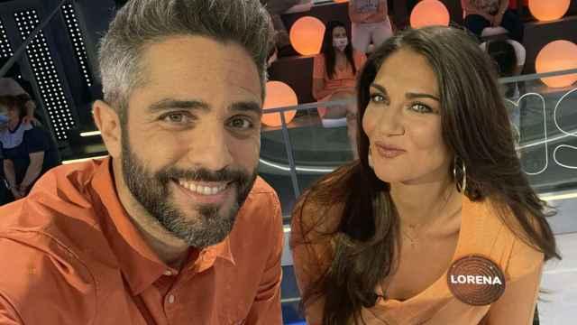 Quién es Lorena Bernal, la Miss España invitada a 'Pasapalabra' desde hoy