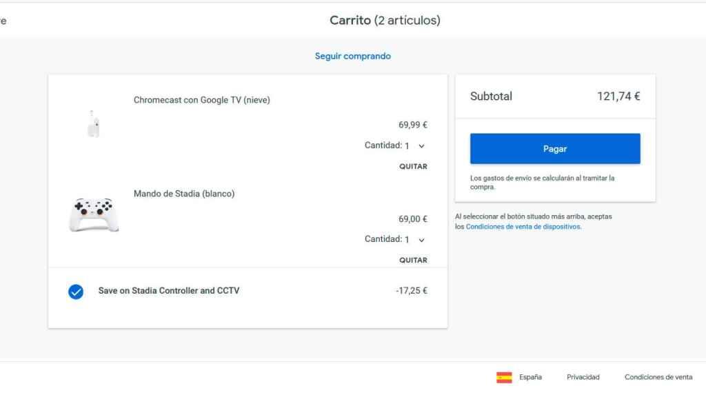 carrito-google