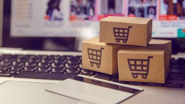 Lo más vendido para el hogar en el Amazon Prime Day 2021