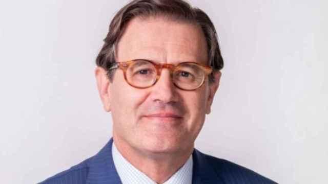 José Antonio Llorente, socio fundador y presidente de LLYC.