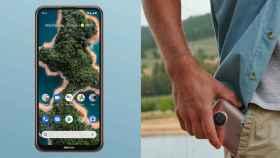 3 años de actualizaciones en smartphones Nokia