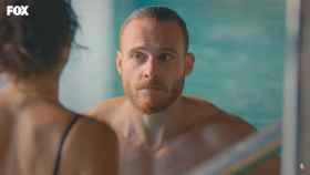 'Sen Cal Kapimi' ('Love is in the air') ha mejorado sus cifras en Turquía con su tercera temporada.