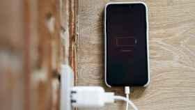 Baterías ion-litio