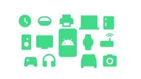 Así busca Google mejorar la calidad de las apps  en Wear OS, Android TV y Android Auto