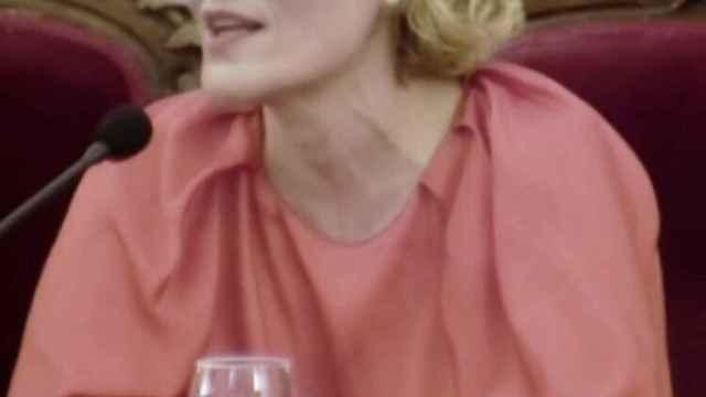 Susana Villaluenga de Gracia