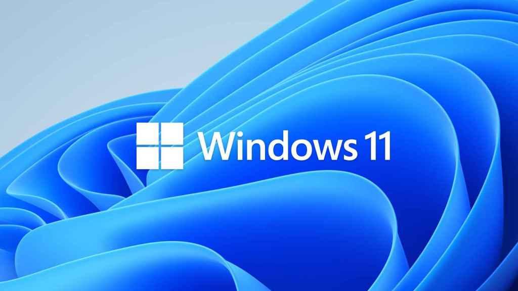 Windows 11 ya es oficial.