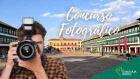 La mejor foto de la plaza de tu barrio o pueblo tendrá premio con Eurocaja Rural