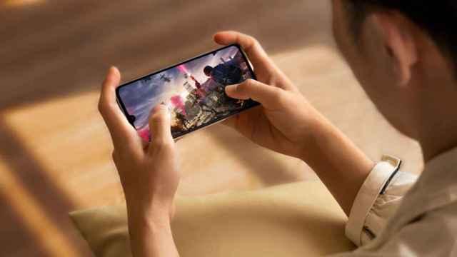 Nuevo Vivo V21e 5G: características, precio, disponibilidad...