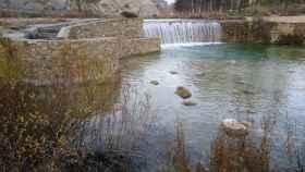 Foto: Ministerio para la Transición Ecológica