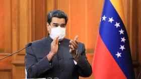 EEUU, Canadá y la UE abren la puerta a revisar sanciones contra Venezuela