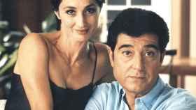 'Tío Willy', la primera serie española protagonizada por un personaje gay