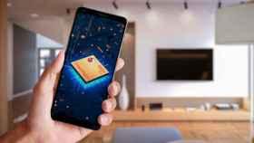 El procesador que querras en tu móvil: nuevo Qualcomm Snapdragon 888 Plus