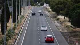 Diez muertos en las carreteras en el fin de semana, tres de ellos en Castilla-La Mancha