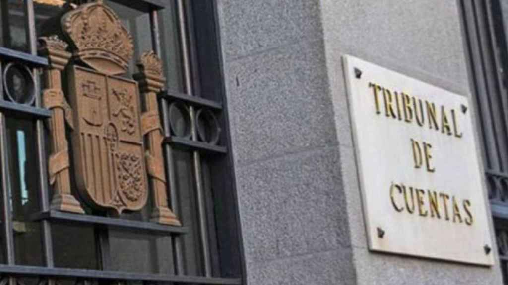 El Tribunal de Cuentas avanza en su cultura hacia postulados inexcusables en las actuales circunstancias de desarrollo democrático