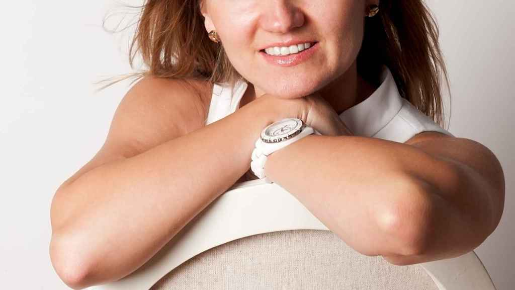 Julia Sizova: Comscore seguirá trabajando en España a largo plazo y con la oferta más completa y avanzada