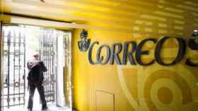 El cartero que robaba cartas en Alicante se enfrenta a tres años de cárcel