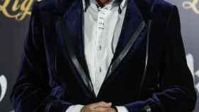 Las siete polémicas más sonadas de José Luis Moreno