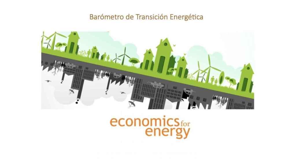 La Covid reduce las emisiones de CO2 en España en 2020 pero habrá repunte este año