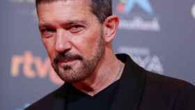 Antonio Banderas vuelve a televisión con un inquietante thriller basado en hechos reales