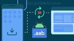 Así busca Google reducir la piratería en las apps: adiós al formato APK