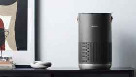 Smartmi llega a España: la marca de electrodomésticos inteligentes de Xiaomi