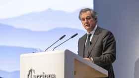 Entrecanales: Hay saturación de opv e incertidumbre regulatoria, por eso salimos a 26,73 euros
