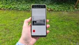 Una app para borrar tus fotos fácilmente: Photo Deleter