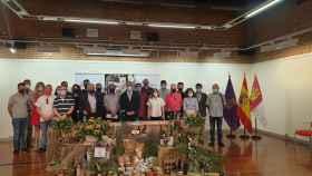 Echa andar a nivel nacional la marca comercial 'Alimentos de Guadalajara'