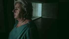 Dolores Vázquez contará su lado de la historia en 'Dolores: La verdad sobre el Caso Wanninkhof'