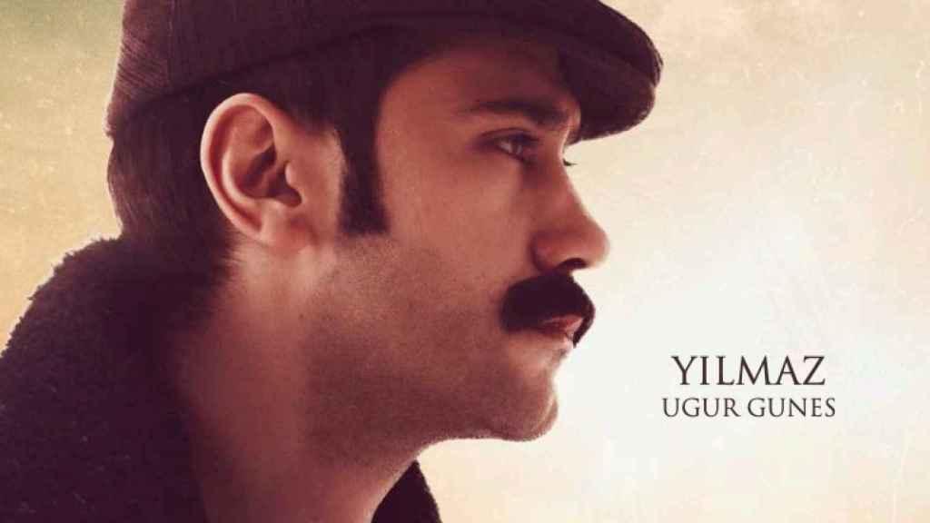 Ugur Gunes es Yilmaz