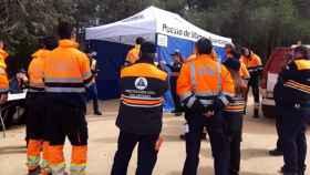 Protección Civil CLM