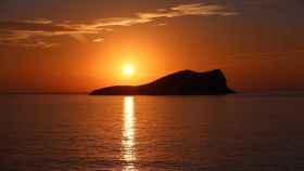 Qué ver y hacer en Ibiza en un fin de semana