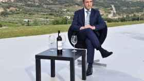 14º Concurso de Vinos de la Beira Interior - Pinhel 2021 36