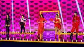 'Drag Race España' 05x01: Unas marionetas, dos mejores amigas y la noche de las mil Rosalías