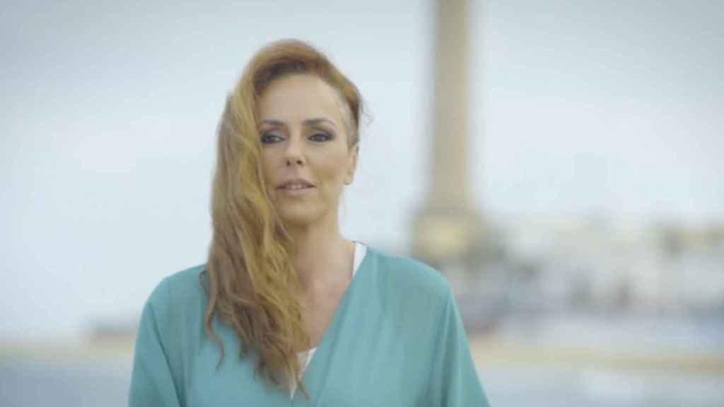 ¿Cuál es el gran deseo que cumplirá Rocío Carrasco este lunes en 'Sálvame'?