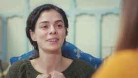 Antena 3 ha retrasado la emisión de la primera parte del episodio 80 de 'Mujer'.