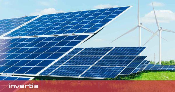 Las nuevas medidas para bajar la luz dividen a renovables, nucleares e hidroeléctricas