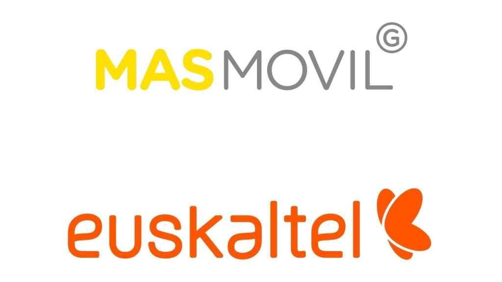 MásMóvil ya tiene luz verde de la CNMV para lanzar la OPA sobre Euskaltel