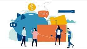Imagen sobre fondos de inversión