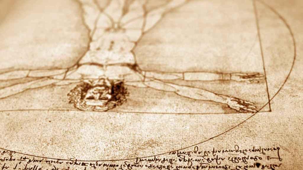 Becas Leonardo 2021.