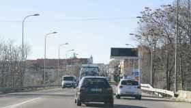 Millonario contrato del Ministerio de Transportes para mejorar las carreteras en Toledo