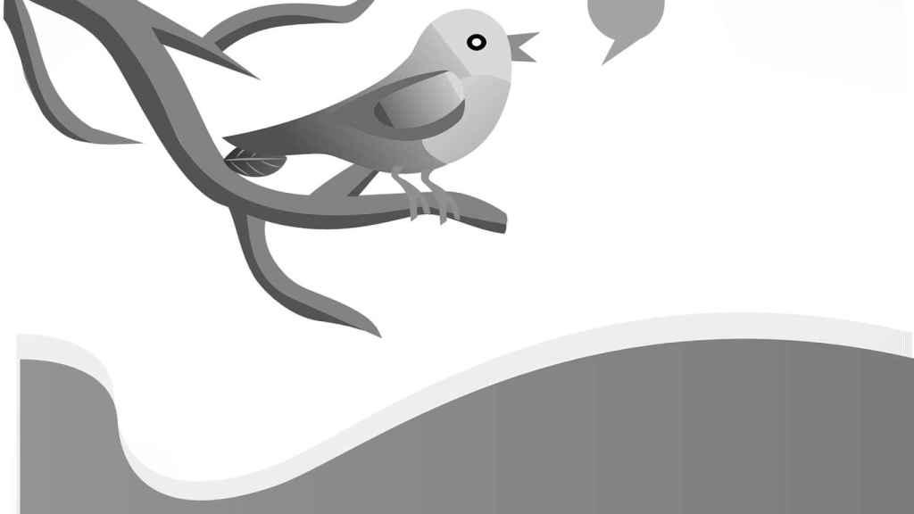 La agonía de Clubhouse, la alegría de Twitter