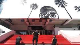 El Festival de Cannes y Netflix están condenados a enterrar el hacha de guerra