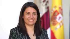 Castilla-La Mancha efectúa un pago de más de tres millones a familias numerosas de renta baja