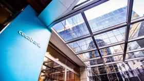Cecabank asume la depositaría de Bankoa Gestión tras su adquisición por Abanca